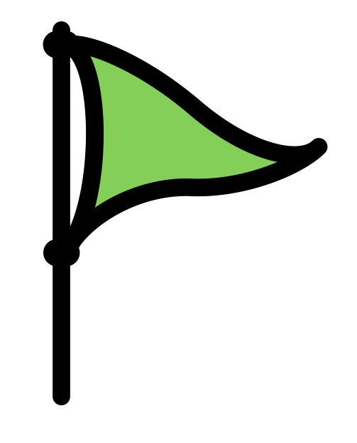 drap-vert