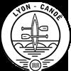 Lyon Canoë Paddle Logo