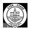 Lyon Canoë Logo